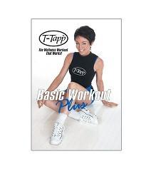 basic_workout_large