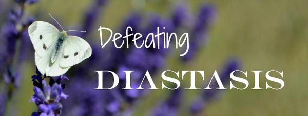 defeating-diastasis